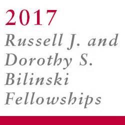 Kent uni history dissertation 2017